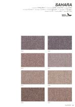 TEXTILE FLOORCOVERINGS - 29