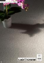 TEXTILE FLOORCOVERINGS - 30