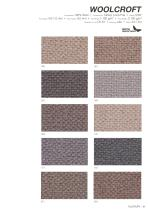 TEXTILE FLOORCOVERINGS - 31