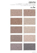 TEXTILE FLOORCOVERINGS - 35