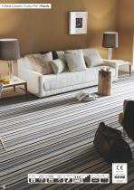TEXTILE FLOORCOVERINGS - 36