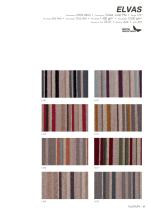 TEXTILE FLOORCOVERINGS - 37