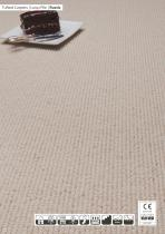 TEXTILE FLOORCOVERINGS - 38