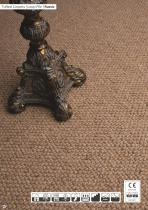 TEXTILE FLOORCOVERINGS - 42