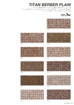 TEXTILE FLOORCOVERINGS - 45