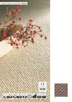 TEXTILE FLOORCOVERINGS - 46