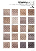 TEXTILE FLOORCOVERINGS - 47