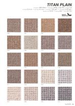 TEXTILE FLOORCOVERINGS - 49