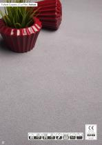 TEXTILE FLOORCOVERINGS - 52