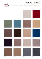 TEXTILE FLOORCOVERINGS - 53
