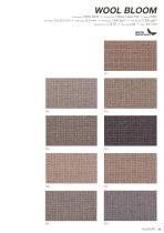 TEXTILE FLOORCOVERINGS - 9