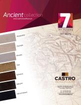 7 Wonders of the World Ancient Collection - 2