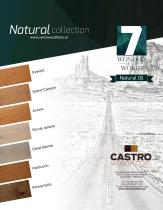 7 Wonders of the World Natural Collection - 2