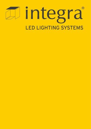 Integra Lightning Systems