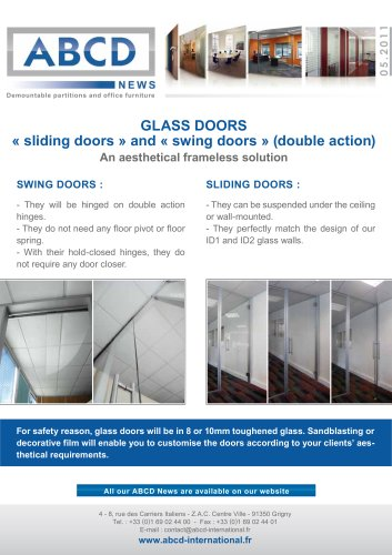 EN_ABCDnews_Glass_Doors