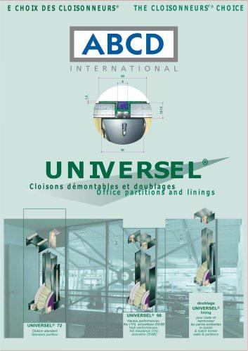 FR_UniverselABCD