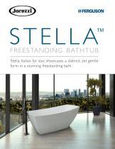 STELLA™