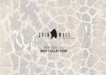 New Designs 2021