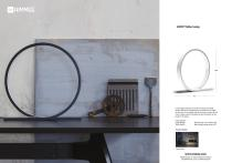 LOOP Table lamp - 1