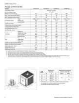 YZH024 THRU 060 - 2