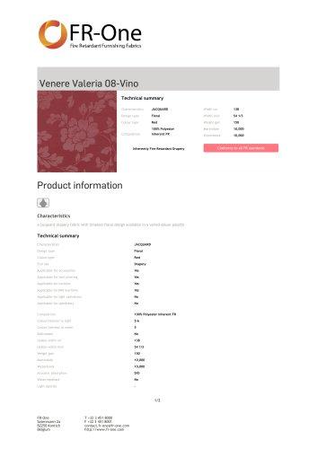 Venere Valeria 08-Vino