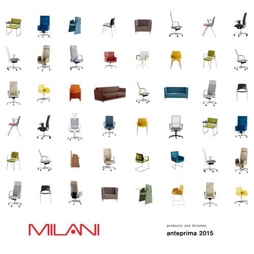 Preview Catalogue 2015