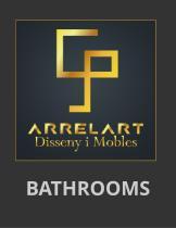 ARRELART BATHROOMS
