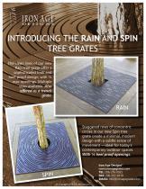 Iron-Age-Rain-and-Spin-Tree-Grates - 1