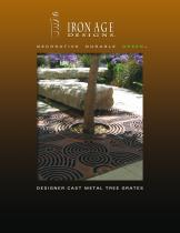 Iron-Age-Tree-Grates - 1