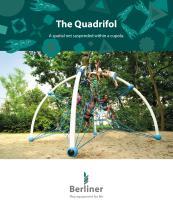 The Quadrifol