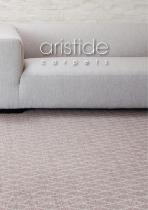 Opuntia & Cohen Carpet FOlder
