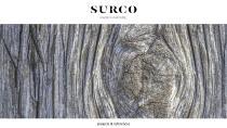 SURCO project references EN