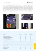 Loading Technology - 15