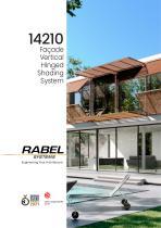 Rabel 14210 - 1