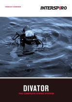 Divator - 1