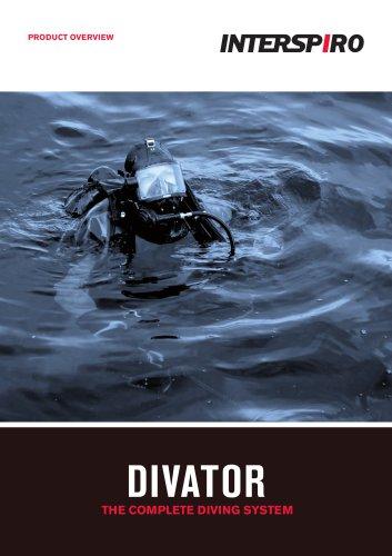 Divator