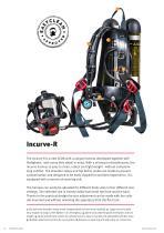 Firefighting Catalog - 10