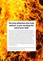 Firefighting Catalog - 2