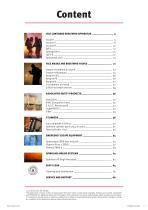 Firefighting Catalog - 3