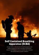 Firefighting Catalog - 4