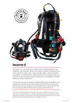 Firefighting Catalog - 8