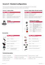 Firefighting Catalog - 9