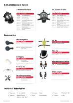Shipping Catalog - 11