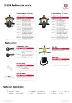 Shipping Catalog - 12