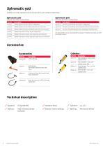 Shipping Catalog - 6