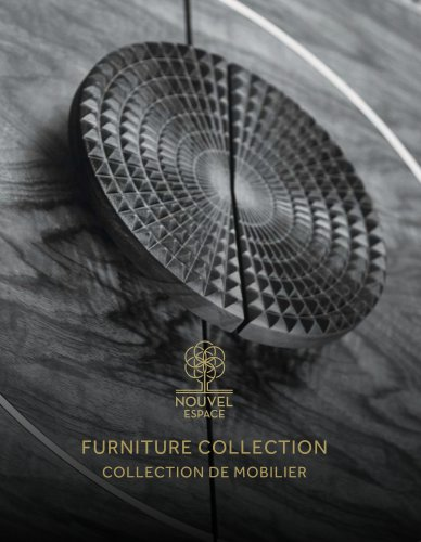 010217 Katalog Kraljic
