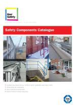 Safety Components Catalogue