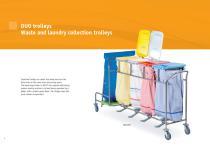laundry Management - 8