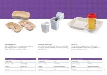 Medication Management - 15