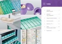 Medication Management - 3